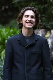 Photos Wvphotos amp; News Timothee Chalamet IEtwwqrX
