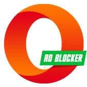 Opera mini for blackberry (z10, q10, 9320, curve) download. Opera Mini Download For Blackberry Z3 For Android 9apps