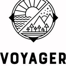 Read 41 tips and reviews from 1042 visitors about coffee, good for working and toast. Voyager Craft Coffee Santa Clara Ca Localwise
