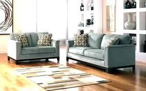 family room rugs family room rugs size how big should a bedroom rug be large area