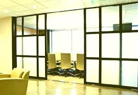 office room dividers. Office Room Divider Types Of Dividers And Their Benefits Homes Innovator