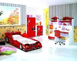 kids bedroom furniture designs. Kids Bedroom Furniture Boys Best Pink White Girls Fantastic . Designs R