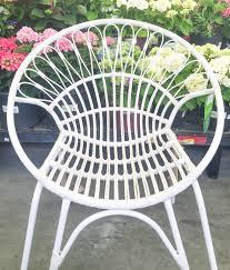 Patio Furniture  WalmartcomWhere Can I Buy Outdoor Furniture