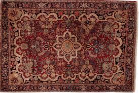 full size of tempting oriental rug to complete get best rugs hotel paris severin bazaar vancouver