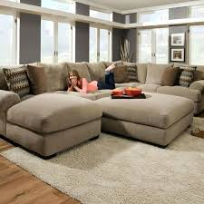Oversized Comfy Couch Oversized Comfortable Couches Deep Seated