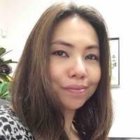 """5 """"Bernadette Roldan"""" profiles   LinkedIn"""