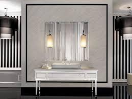 luxury lighting companies. large size of lamp design:lamp design italian lamps led luxury lighting kitchen companies