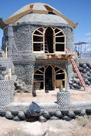 Earth Homes Designs Best 25 Earth Homes Ideas Only On Pinterest Underground Homes