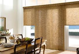 windows and sliding glass doors with vertical blinds how to install vertical blinds