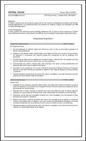Nurse Recruiter Resume Nurse Recruiter Resume] Aerotek Recruiter Sample Resume Nurse 85