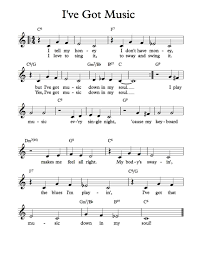 color my world sheet music index of wp content uploads 2014 01