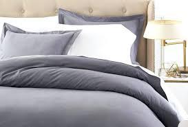 pinzon flannel duvet cover twin pinzon duvet sets pinzon bedding sets pinzon heavyweight flannel duvet cover