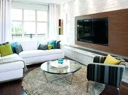 round rugs for living room rug living plants round rug living room design ideas large living
