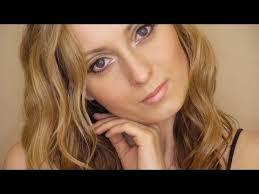 jennifer lopez jlo ft lil wayne i m into you video inspired makeup makeup videos