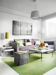 Purple And Green Living Room Decor Design855575 Light Green Living Room Green Living Rooms In