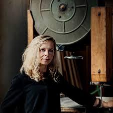 Valerie Scherer - Prokuristin, Interior Designer, Marketing Mgmt ...