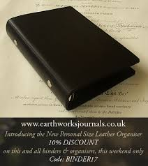 Personal Journals For Sale Sales Promo Codes Earthworks Journals