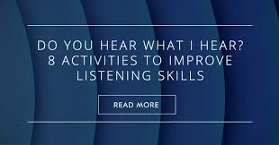 developing listening skills ppt developing listening skills ppt  developing listening skills ppt developing listening skills ppt ppt developing effective listening