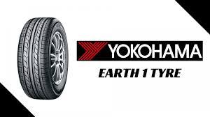 Tyre Speed Rating Chart India Yokohama Earth 1 Tyre Review Tyre For Swift Wagon R Figo