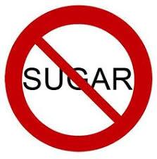 Image result for bad sugar