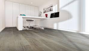 home office flooring. Plain Home On Home Office Flooring H