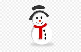 Download 574 snowman cliparts for free. Christmas And New Year Background Png Download 471 565 Free Transparent Snowman Png Download Cleanpng Kisspng