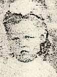 Pearl Hanson (1909 - 1998) - Genealogy