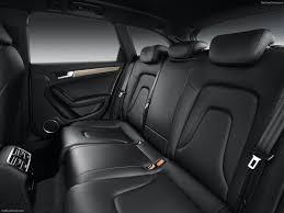 black audi a4 interior. black audi a4 interior