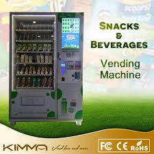 Vending Machine Medicine Interesting China Medicine Vending Machine Medicine Vending Machine