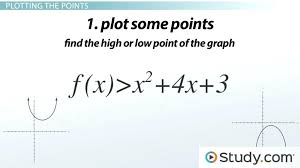 inequalities equations worksheet graphing solving quadratic inequalities examples process solving quadratic equations and inequalities worksheet pdf