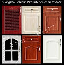Kitchen Cabinet Door Suppliers Tribeca Bamboo Kitchen Cabinets Free Design Plywood Carcase