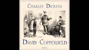 david copperfield audiobook part  david copperfield audiobook part 1