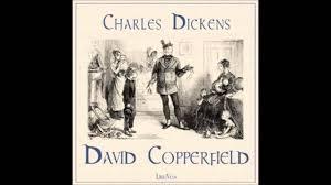 david copperfield audiobook part  david copperfield audiobook part 1