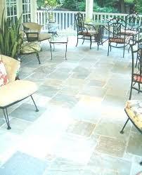patio tiles floor outdoor pleasing tile for ceramic straight edge larg replacement ceramic tiles