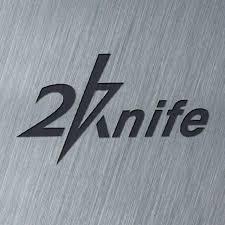 24knife.ru - Home   Facebook