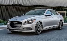 2018 genesis automobile. simple automobile 2018 genesis g80 front for genesis automobile