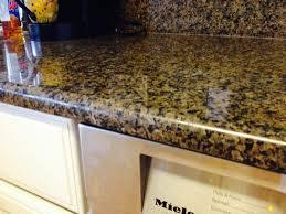 countertop refinishingfeatured countertop resurfacing services st louis