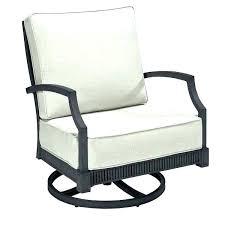 outdoor rocking chairs chair cushions with main cushion