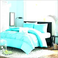 brown bedding sets queen turquoise and brown bedding sets teal bedding sets teal bedding queen dark
