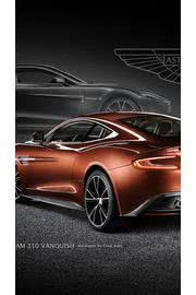 aston martin db9 iphone wallpaper. these images will help you understand the words u0027aston martin vanquish iphone wallpaperu0027 in detail all found global network and can be used aston db9 wallpaper