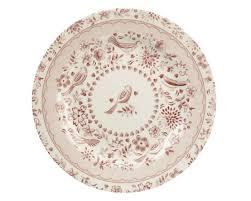 <b>Тарелка десертная</b> Churchill Penrose Hill Mint Concentric <b>Circles</b> ...
