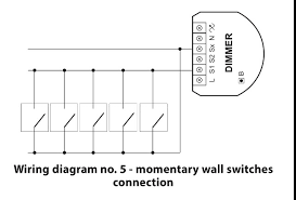 3 way switch quantity question connected things smartthings Master Switch Wiring Diagram master switch (the one with more wires) and used two of the traveler wires to extend a momentary switch from the secondary switch location, aircraft master switch wiring diagram