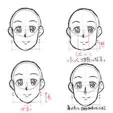 岐阜出身のイラストレーターにイラスト上達のコツ練習法を聞いてみた