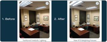 parabolic light fixtures office lighting. looking for a green office building in albany ny parabolic light fixtures lighting f