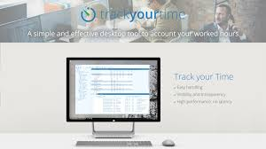 Track Hours Worked App Get Tyt Track Your Time Microsoft Store