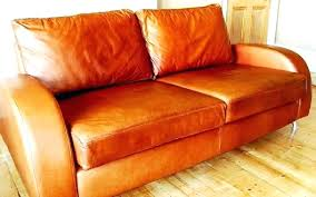 best leather couch conditioner conditioner for leather sofa contemporary leather couch conditioner beautiful leather sofa conditioner