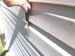 vinyl siding paint painting vinyl siding vinyl siding painting cost