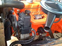 need diagram for power steering and serp belt 72 nova 250 6 this image has been resized click this bar to view the full image