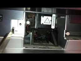 sony tv projection lamp replacement. sony wega 55\ tv projection lamp replacement