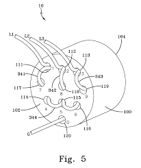 iec motor wiring diagram iec discover your wiring diagram 3 phase motor wiring diagram 12 leads